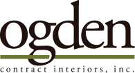 Welcome To Ogden Contract Interiors, Inc.